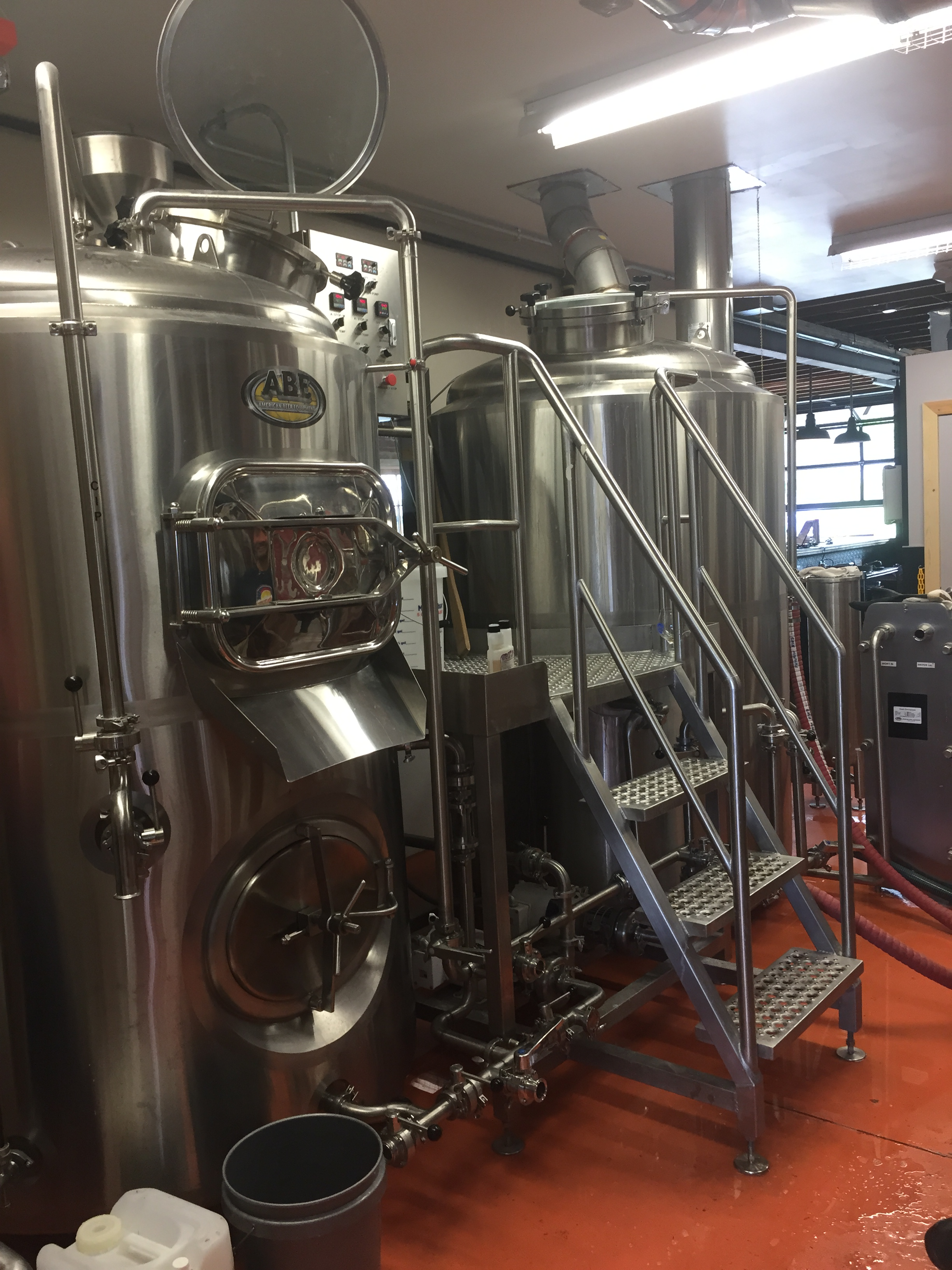 Goldspot - Brewhouse.JPG