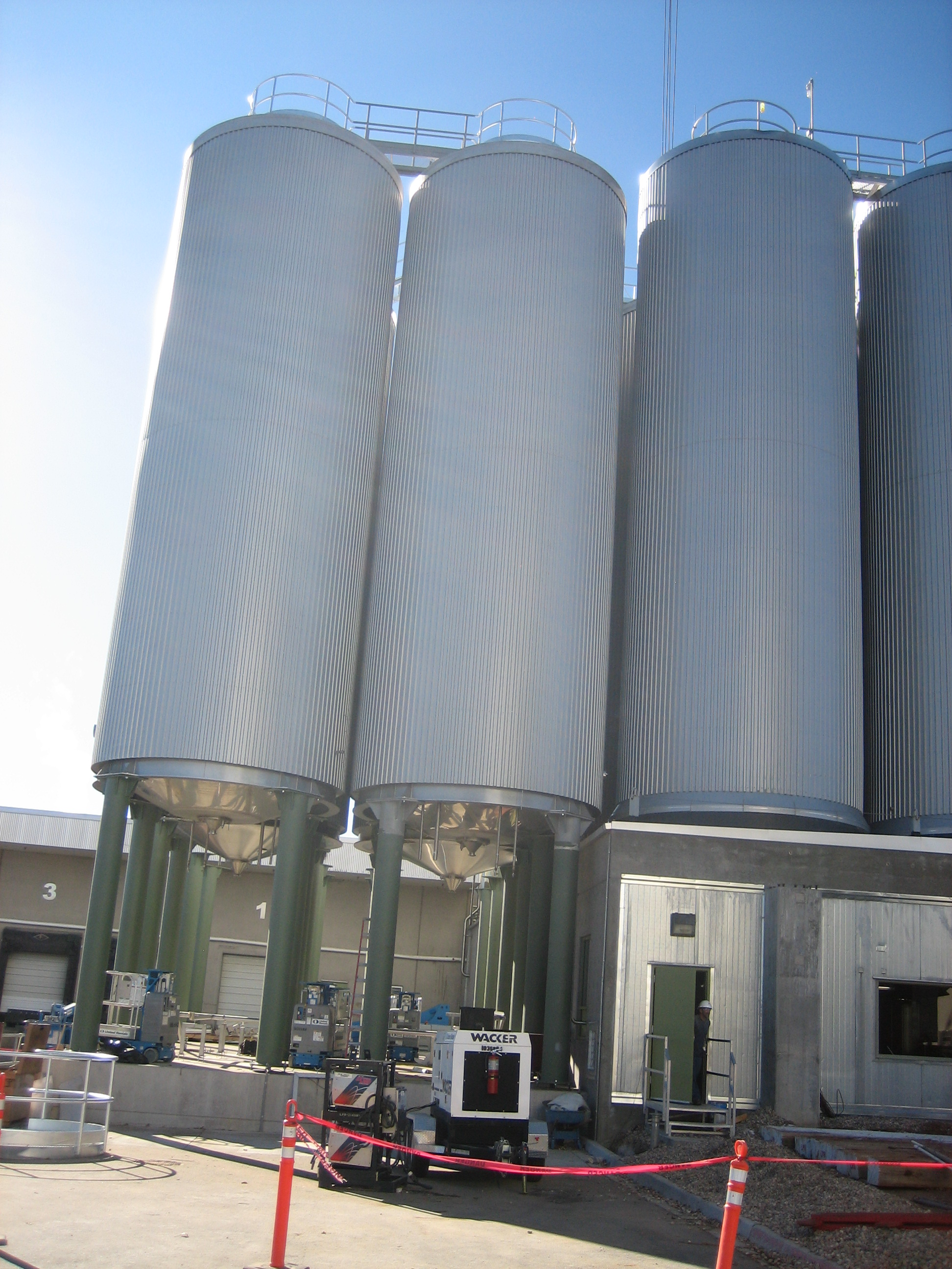 NBB - Bright Beer Cellar.JPG