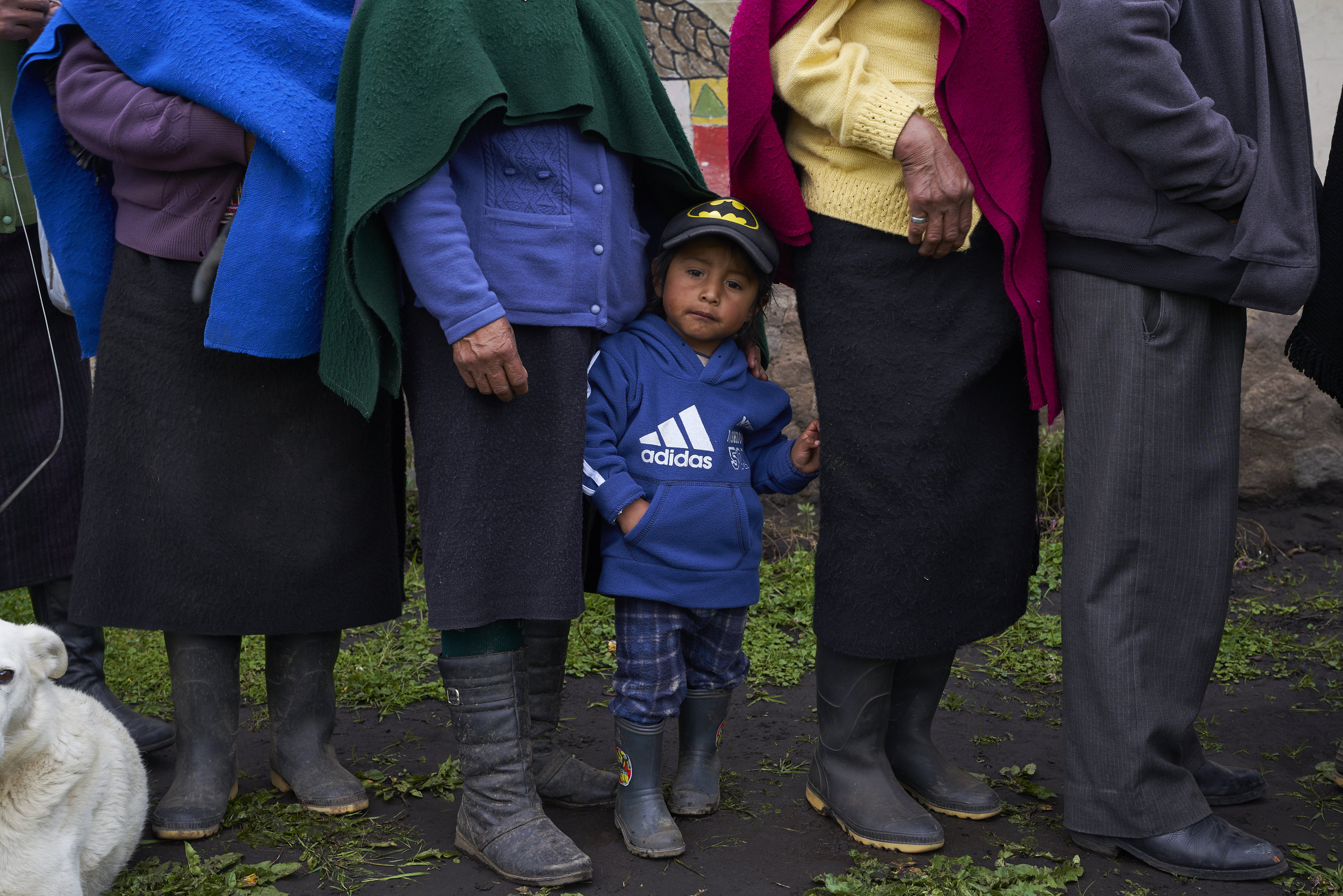 Ecuador_Trek_2421 copy.jpg