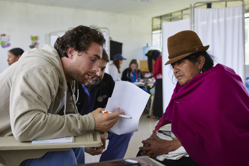 Ecuador_Trek_2193.jpg