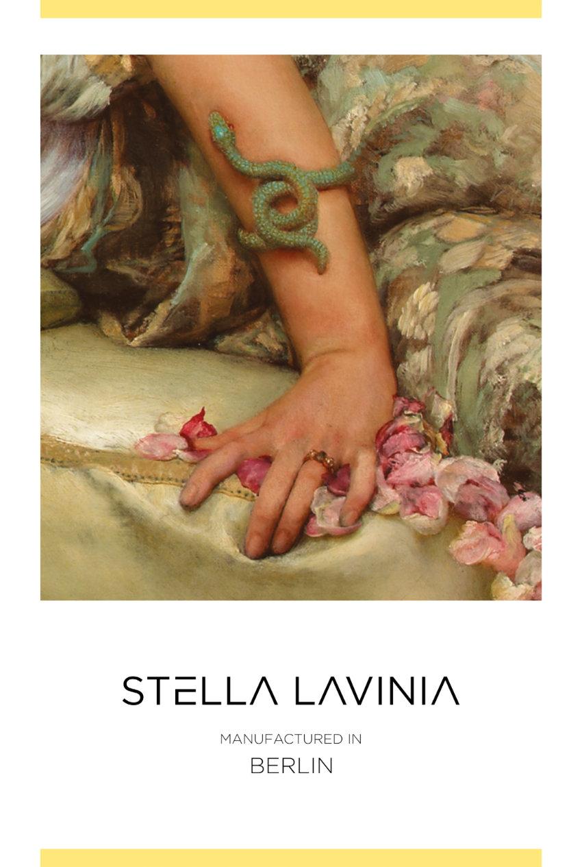 stella-lavinia -- alma lookbook -- 00.jpg