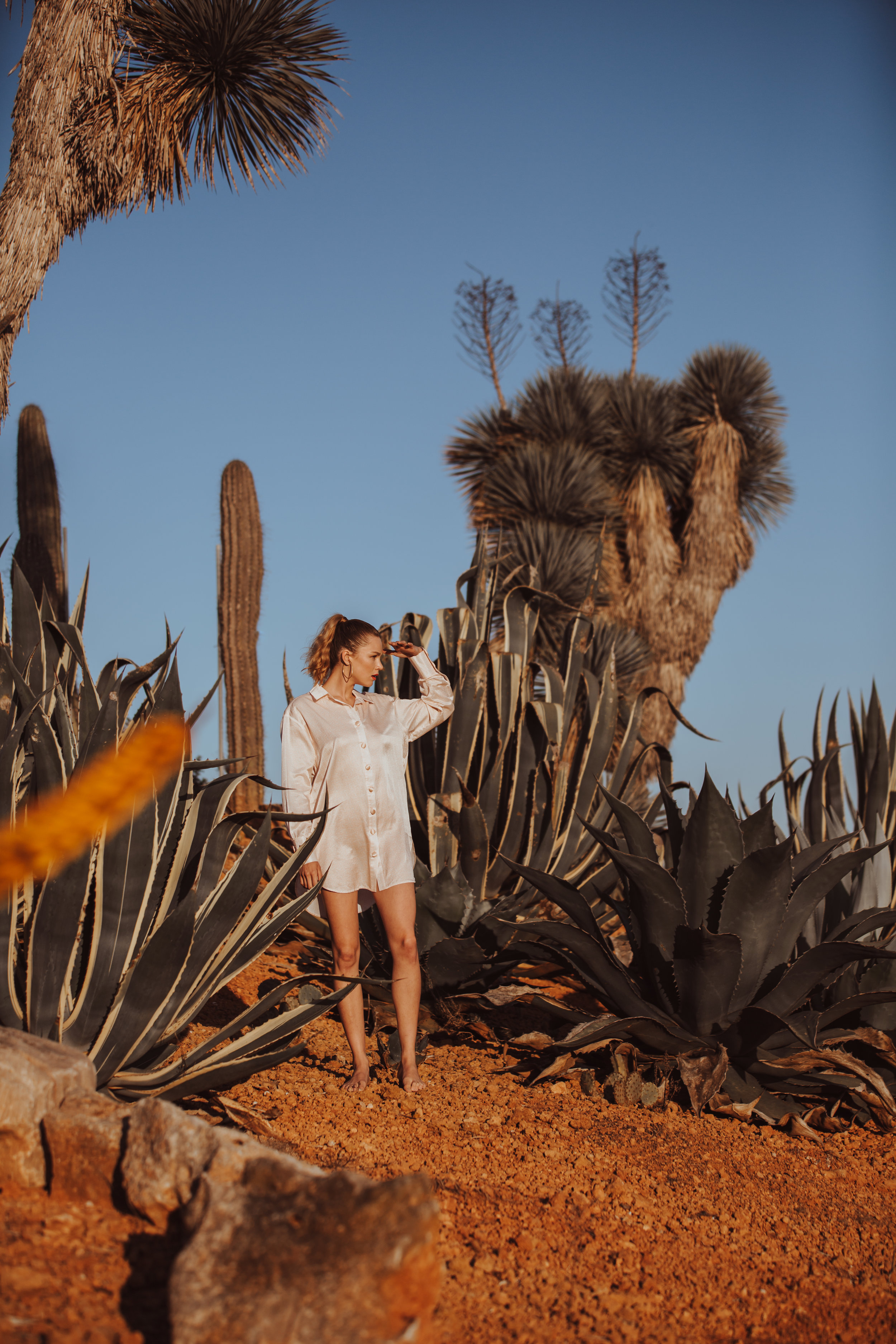CACTUSHEART_RETOUCHED-42.jpg