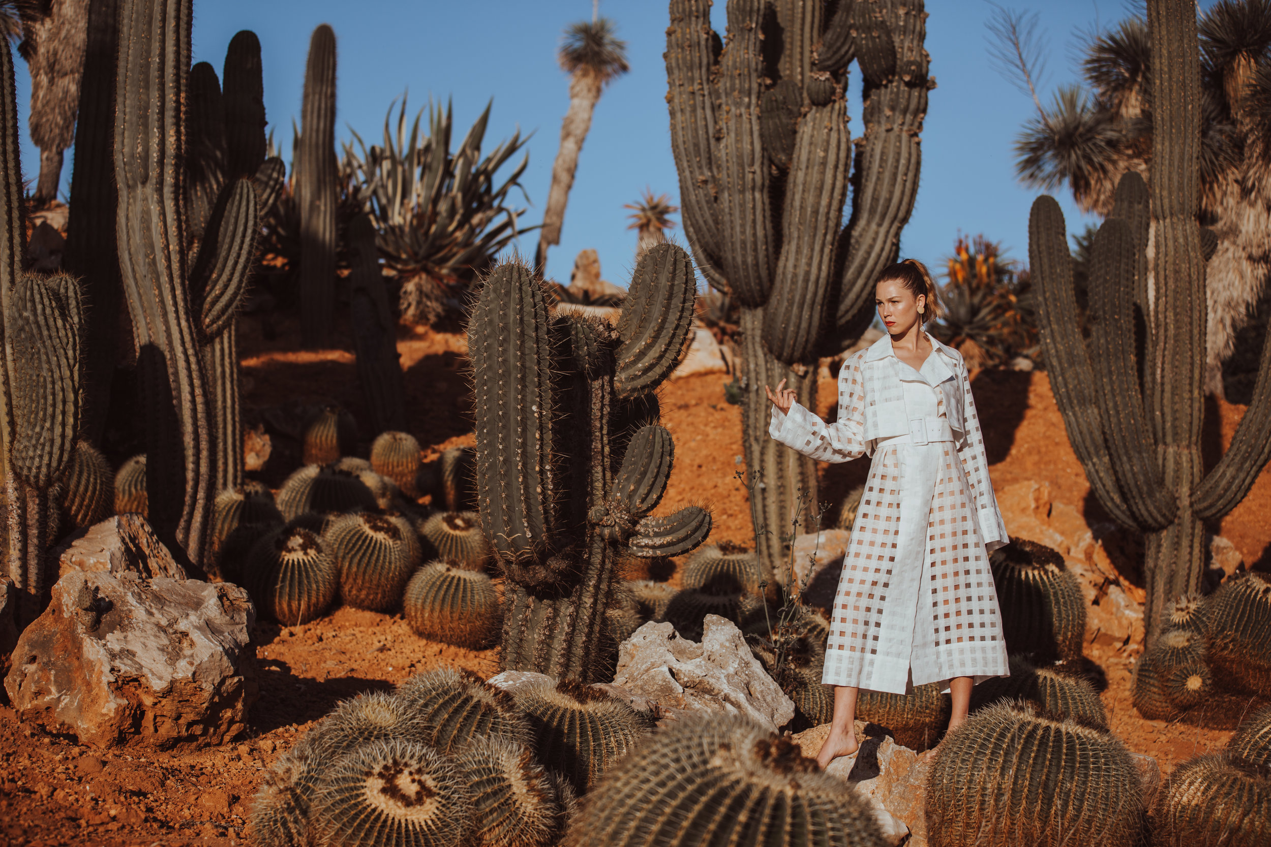 CACTUSHEART_RETOUCHED-33.jpg