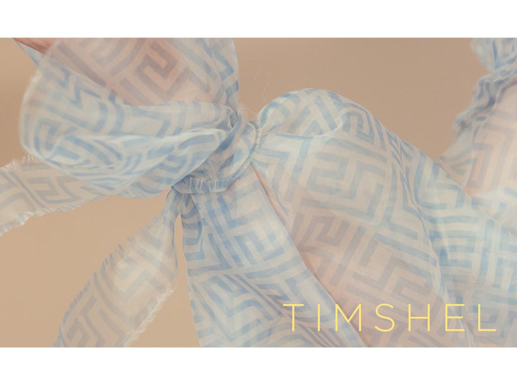TIMSHEL-Lookbook2.jpg