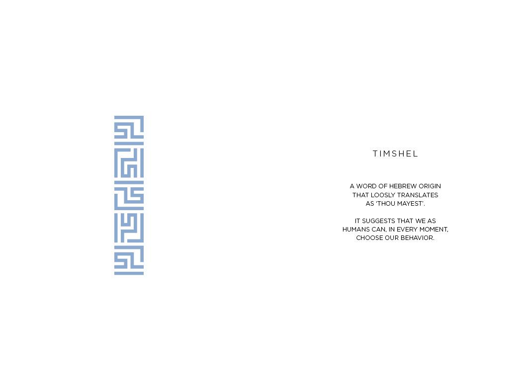 TIMSHEL-Lookbook3.jpg