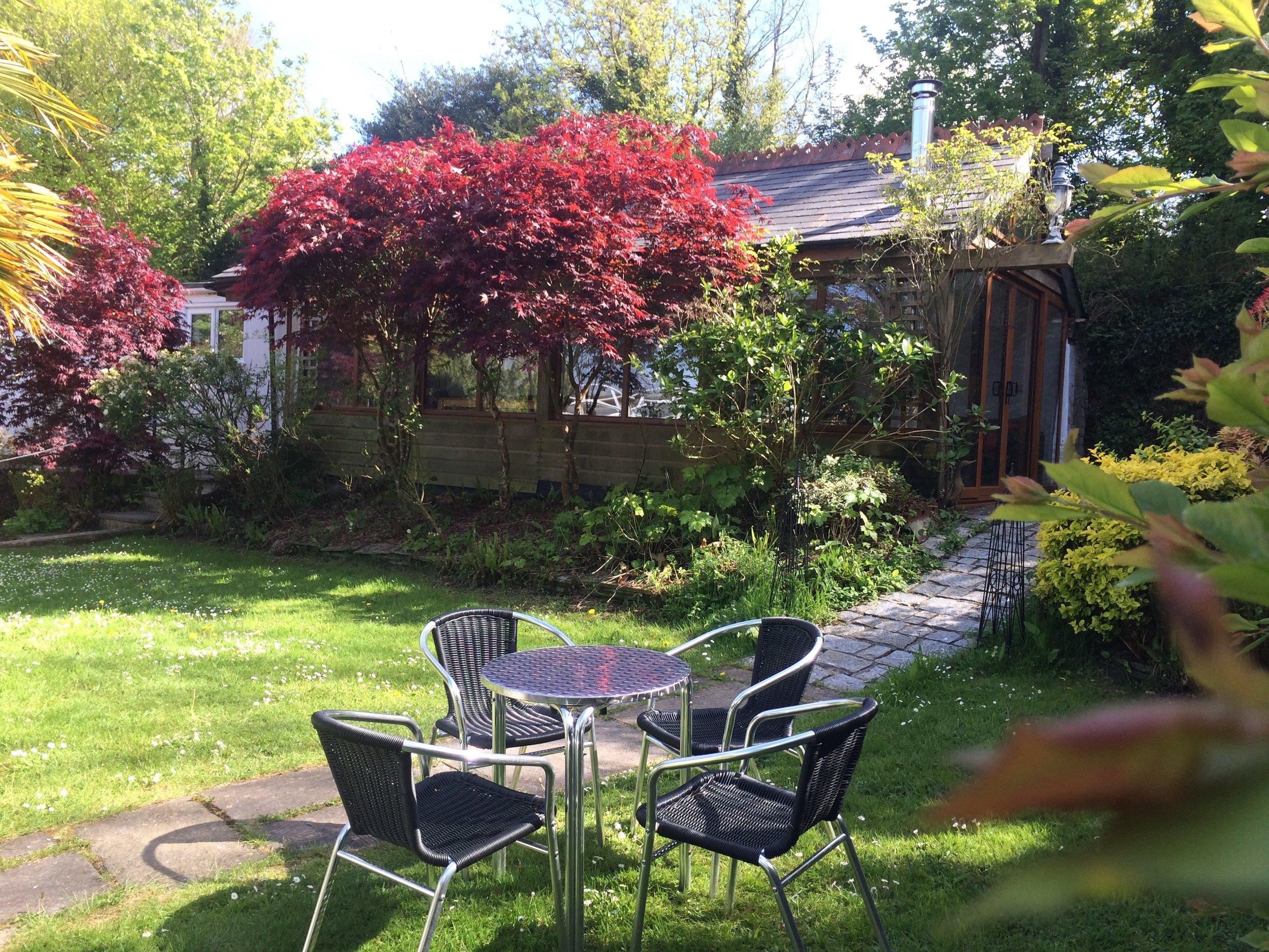 Garden Studio outside.jpg