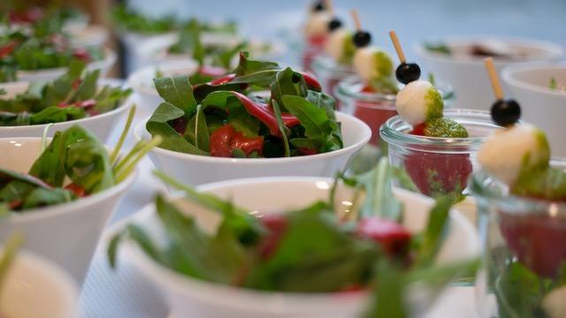 salad bowls copy.jpg