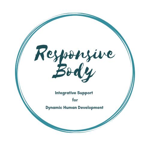 Responsive Body logo.png