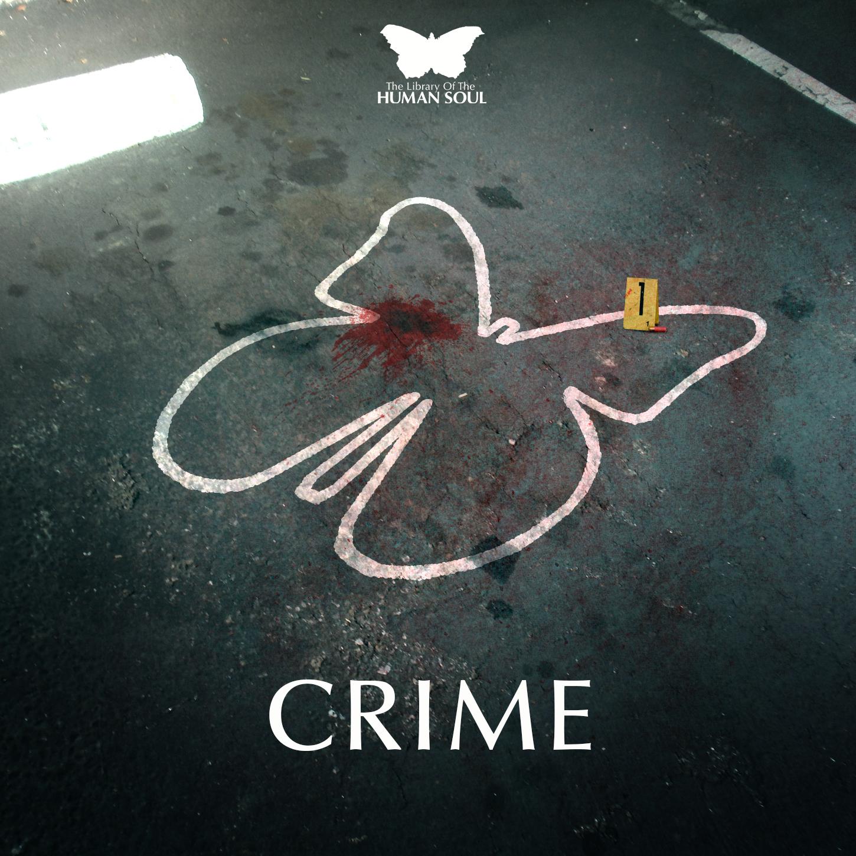 Crime_cover.jpg