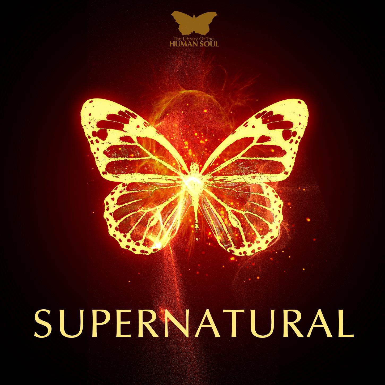 Supernatural_cover.jpg