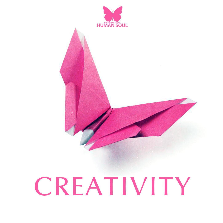 Creativity_cover.jpg