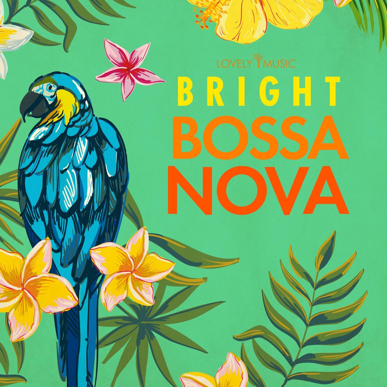 Bright Bossa Nova_cover.jpg