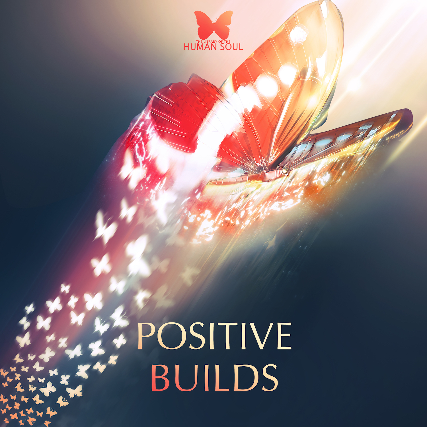 Positive Builds_cover.jpg