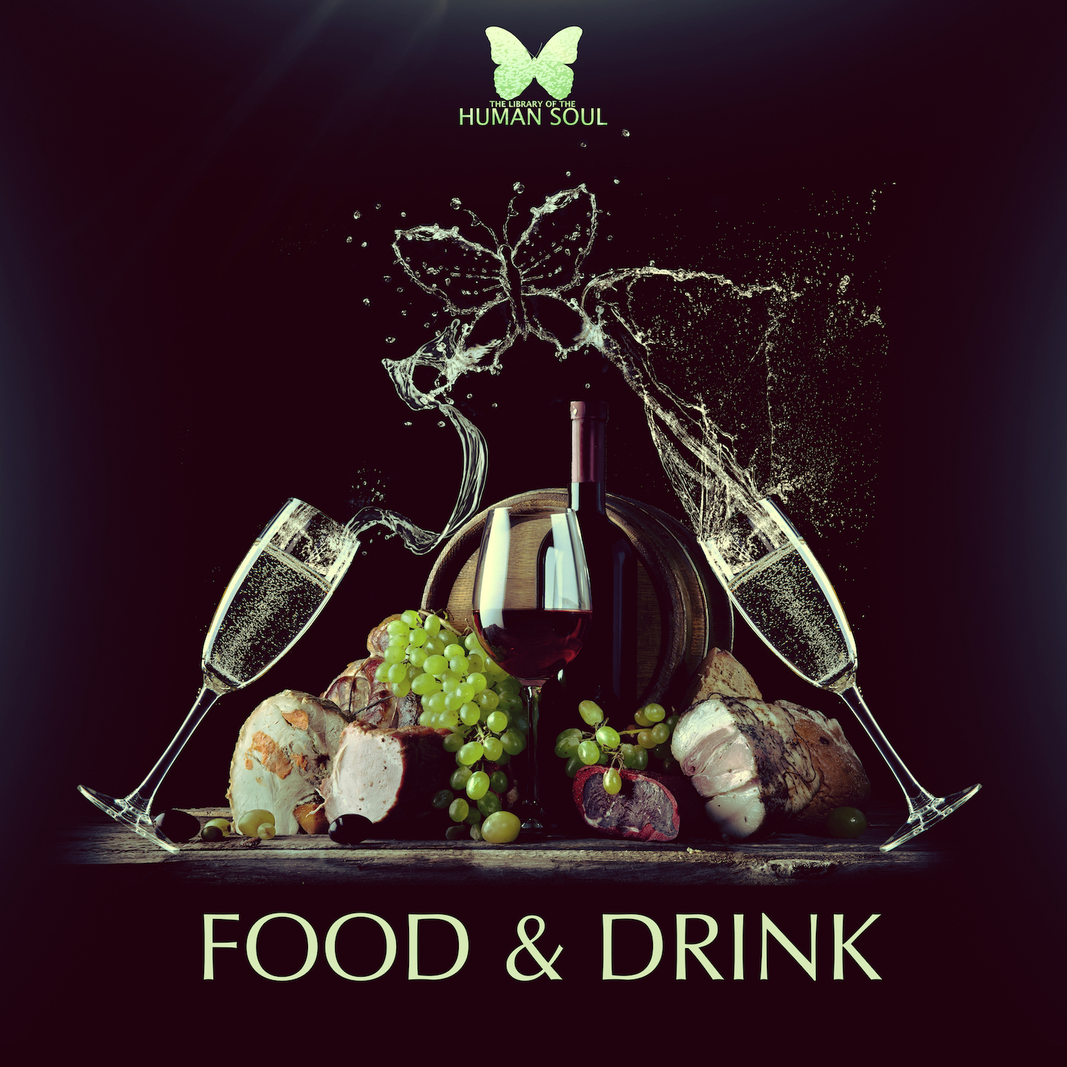 Food and Drink_cover.jpg
