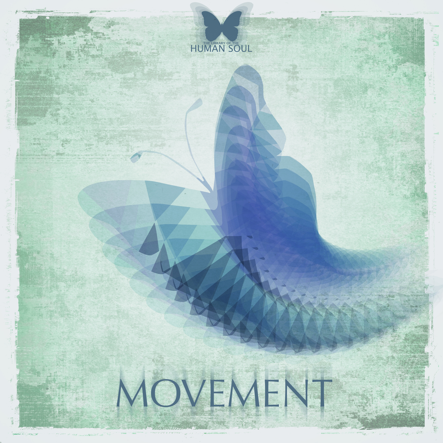 Movement_cover.jpg