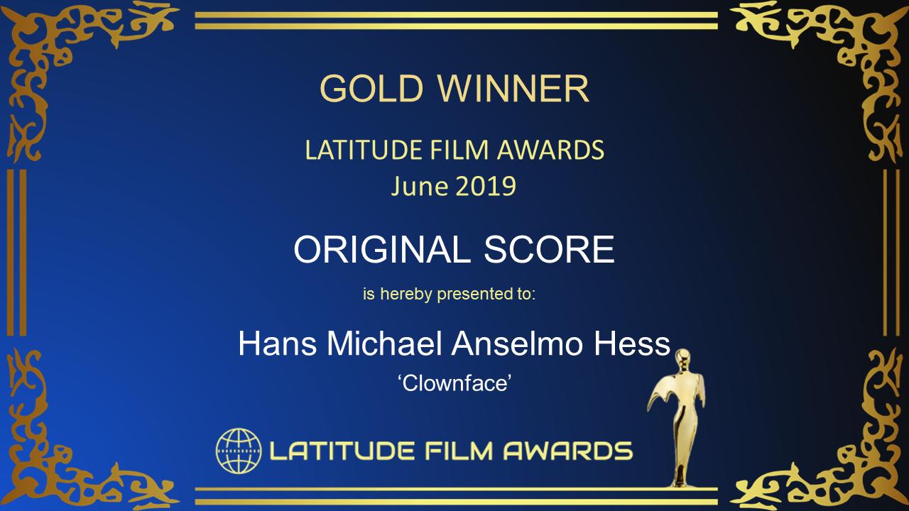 Clownface Original Score June 2019.png
