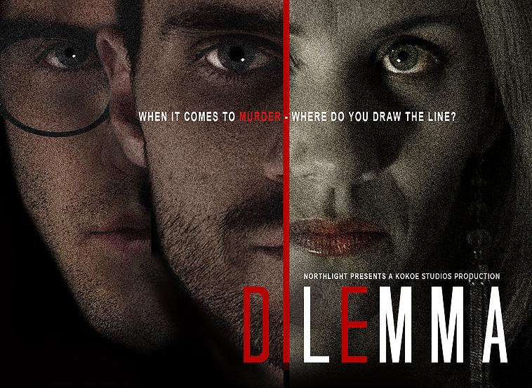 Dilemma Web Page FINAL.jpg