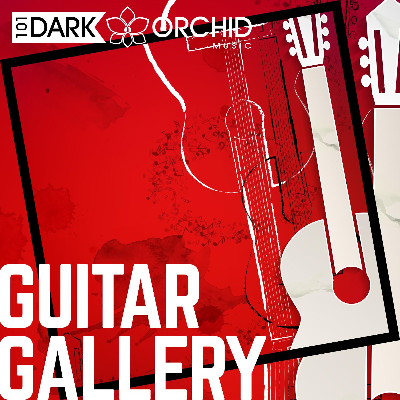 GUITAR GALLERY_ALBUM COVER.jpg