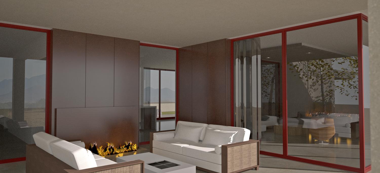dressel_construction_entrada2.jpg