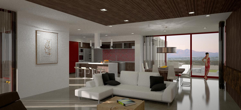 dressel_construction_entrada12.jpg