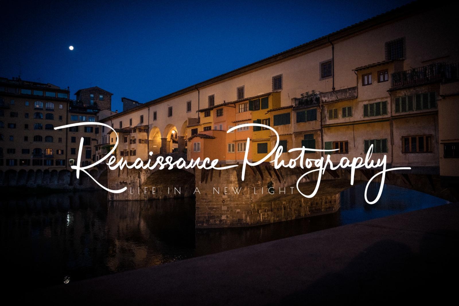 Renaissance Photography, LLC  PO Box 2548 Rancho Mirage, CA  Tel. +1 888-642-0481 E. chris@docnikon.com