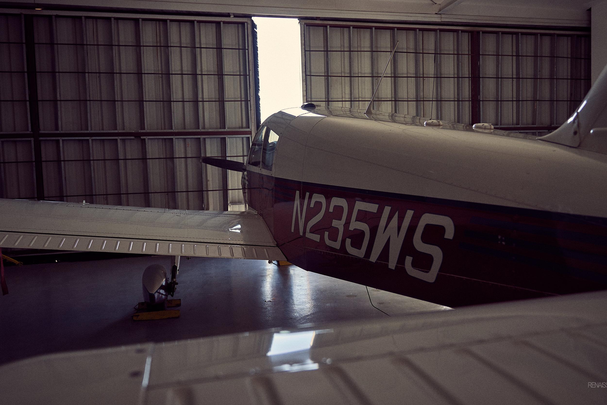 N235WS -14.jpg