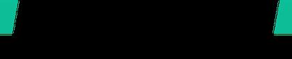 huffpost-logos-UK.png