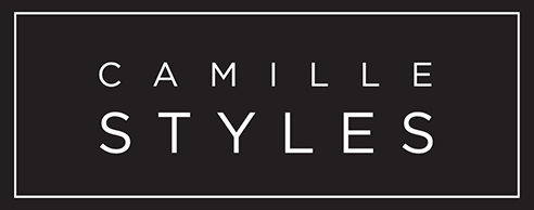 Camille Styles logo.png