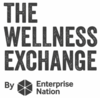 The+Wellness+Exchange+Enterprise+Nation+Logo.png