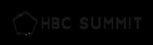 HBC_Summit.png