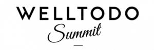 Welltodo+Summit+2018-2.png