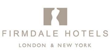 Firmdale+Hotels.jpeg