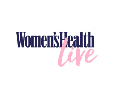 Women's+Health+Live (1).png