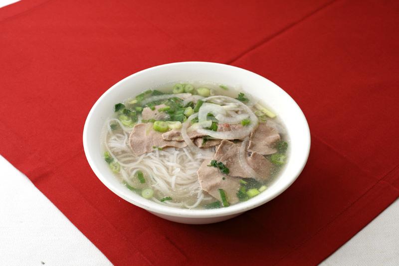 pho soup.jpg