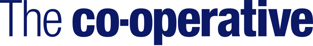 the-co-operative-logo.png