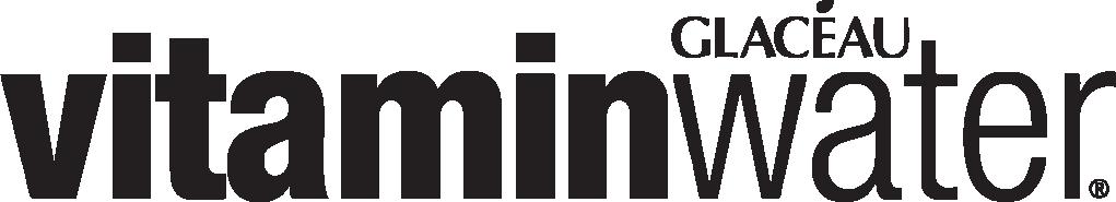 vitaminwater-logo.png