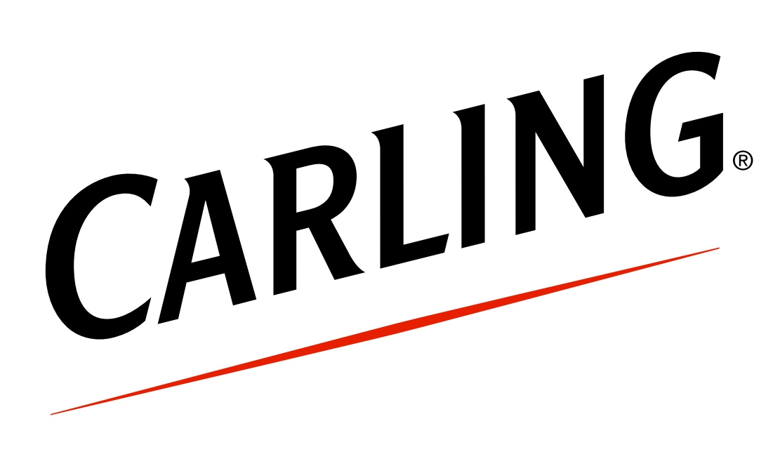 1417085144-carling-logo-on-white-1200.jpg