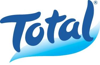 FGAE-TOTAL-Classic-LOGO.jpg