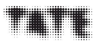tate-logo.png