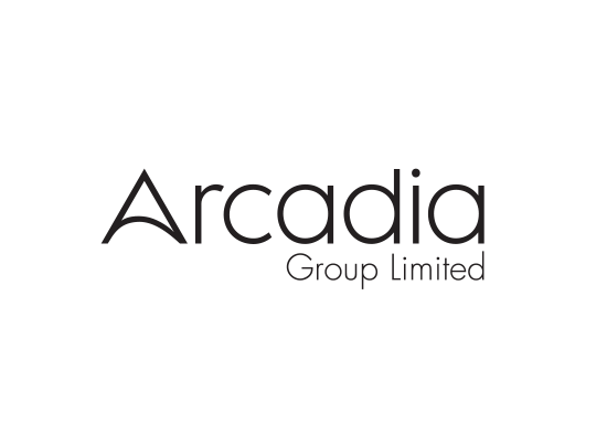 6.-Arcadia_Group-Limited_Logo.png