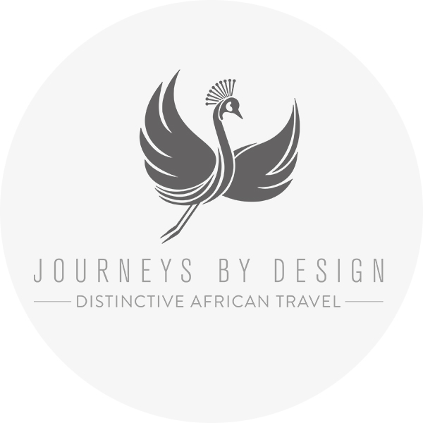 journeys_logo.jpg