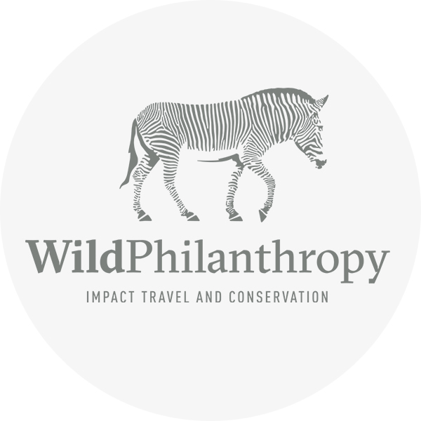 wild_philanthropy_logo.jpg