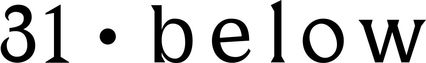 31_below_logo.jpg