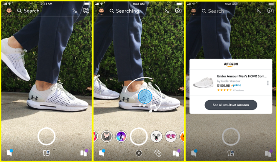 Snapchat and Amazon.png