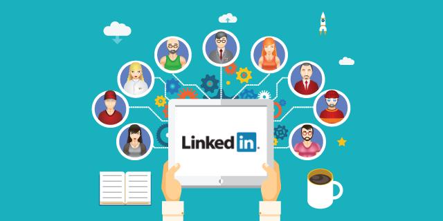 linkedin-networking-ampliar-red-de-contactos-MadridNYC.png
