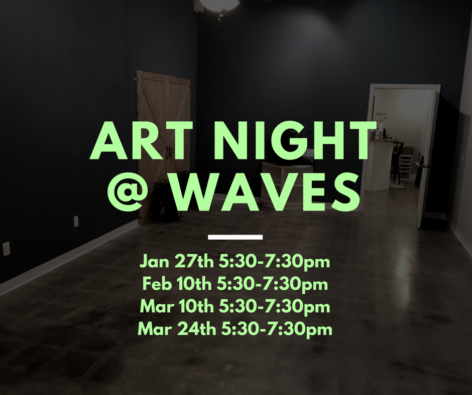 Art Night at Waves.png