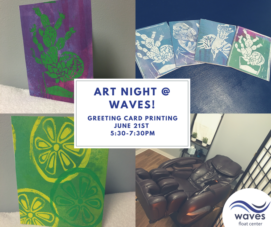 Art Night at Waves Printmaking June 21.png