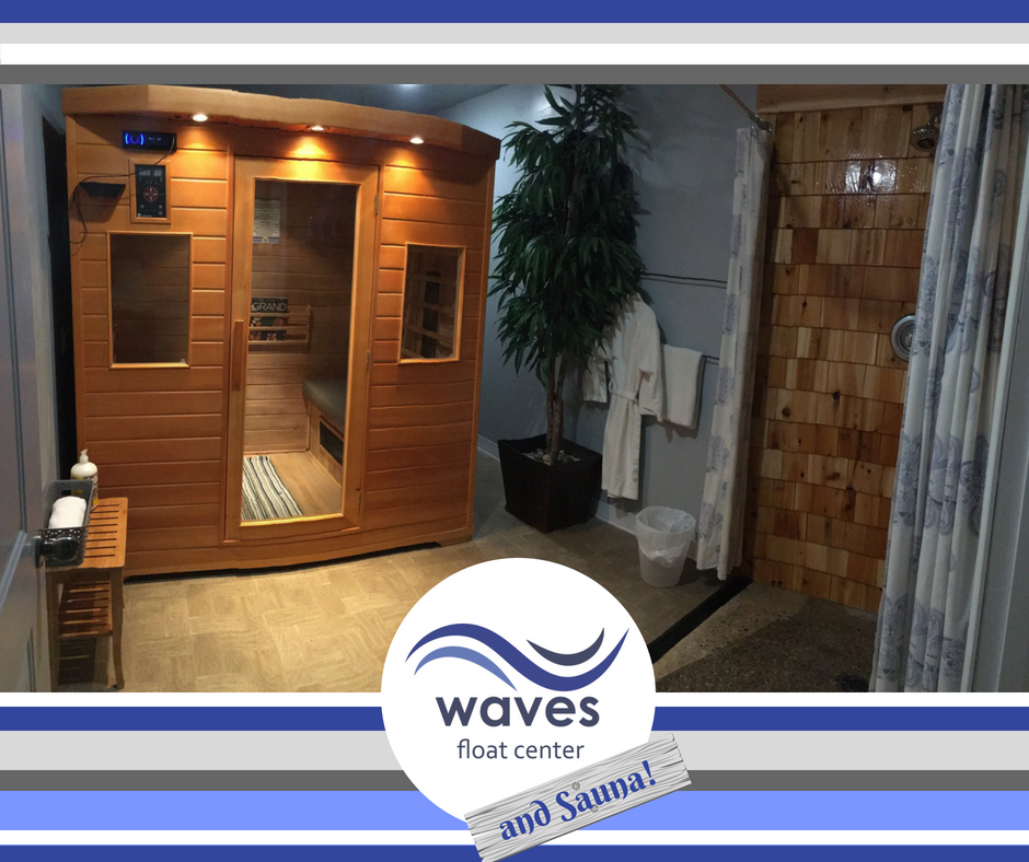 What are the benefits of an infrared sauna?  * Relaxes muscles and joints  * Relieves stress  * Induces sleep  * Cleanses skin  *Burns calories  *Helps produce the human growth hormone  *Improves overall health  * Infrared is the same as the suns rays without the harmful ones like UV.