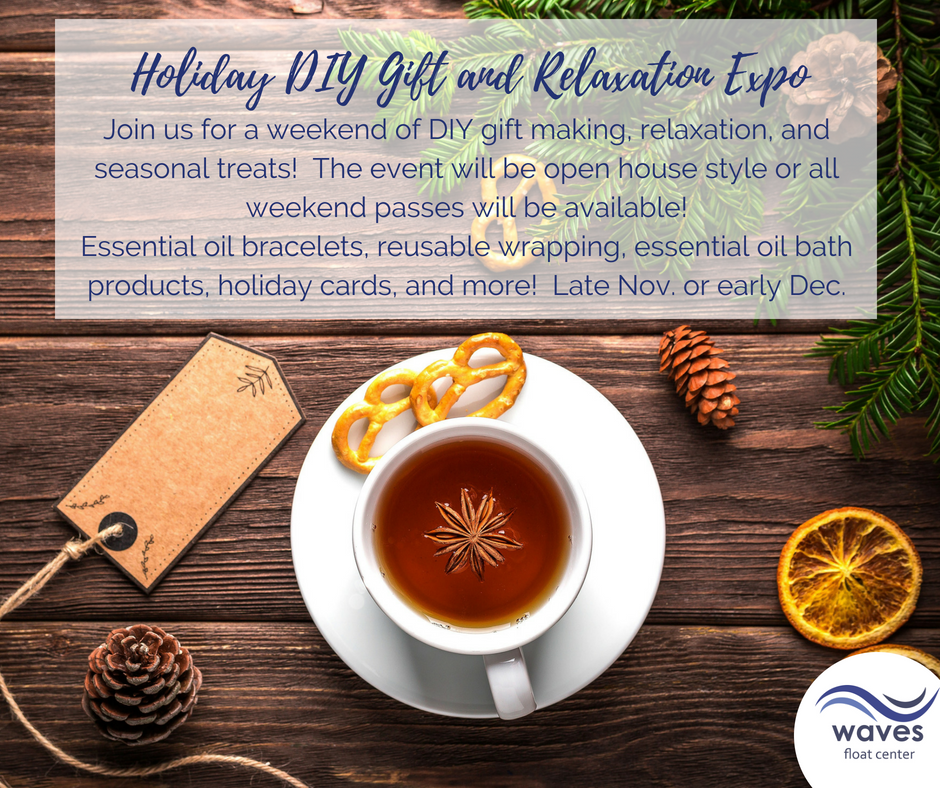 Holiday DIY & Relaxation Expo.png