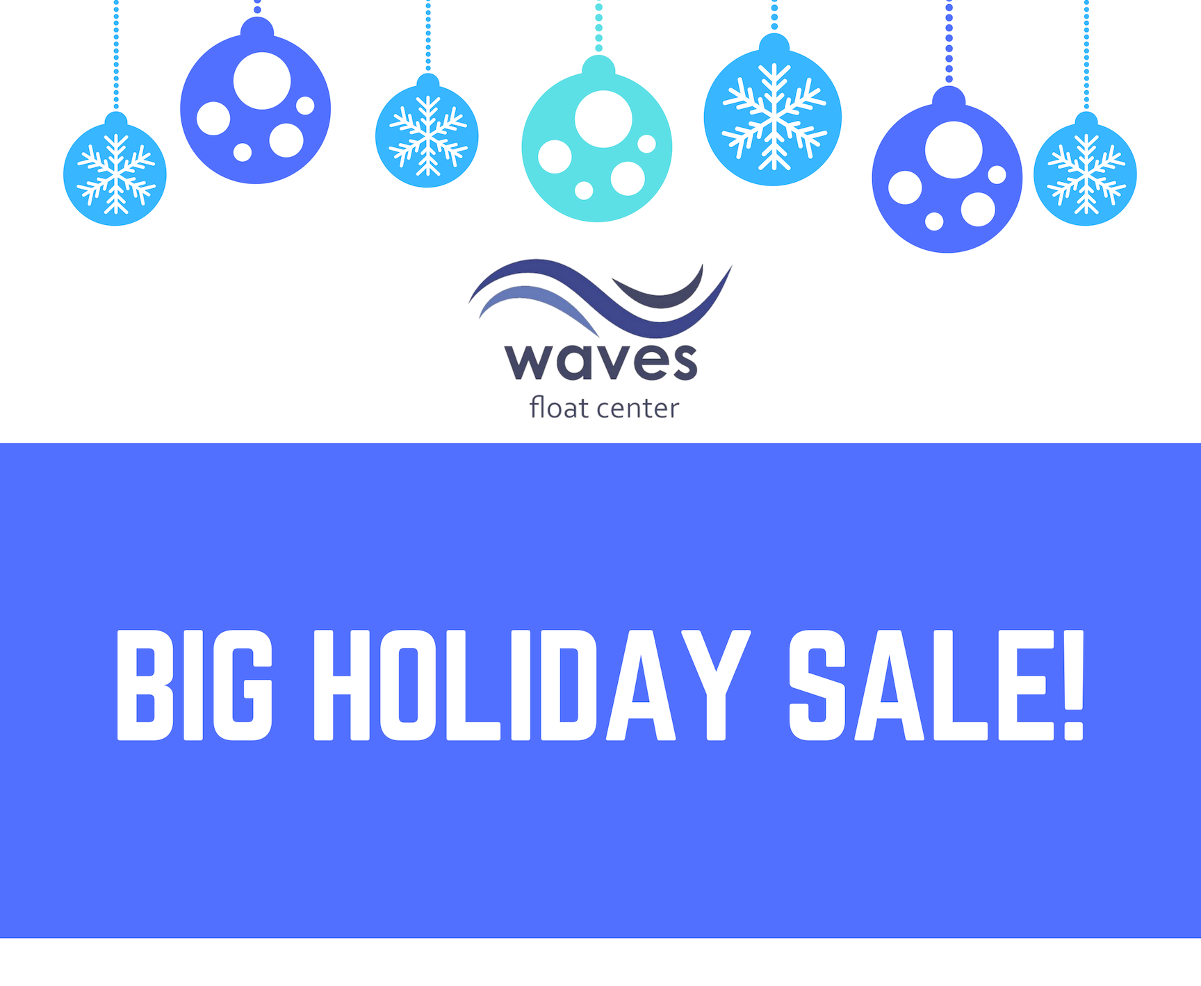 Waves FLoat Center 2018.png